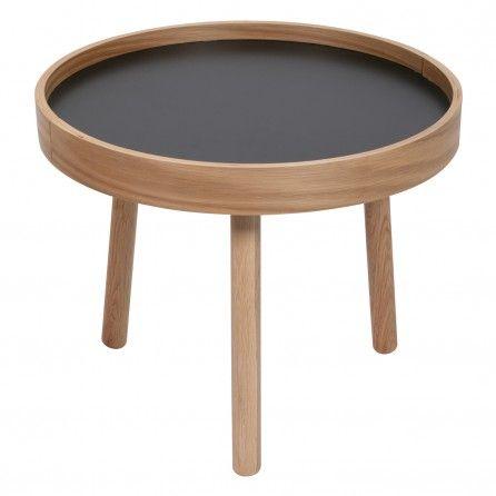 17 best images about stein 12 allgemein on pinterest secretary desks pool tables and design. Black Bedroom Furniture Sets. Home Design Ideas