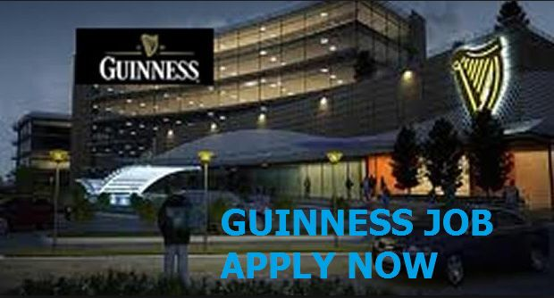 Job Description:   To effectively lead and manage the APNADs (Adult Premium Non Alcoholic Drinks) Brand agenda for Guinness Nigeria  To des...
