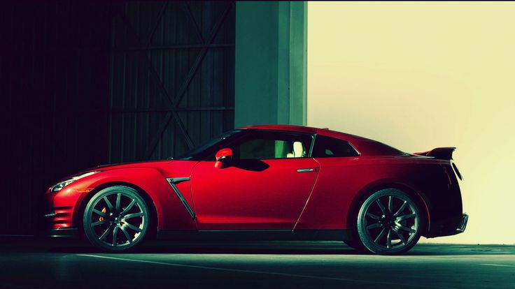 nissan r gt 2015 Nissan GT R Full Review