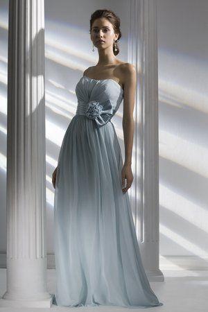 17 Best Images About Liz Fields Bridesmaids Dresses On Pinterest Bridesmaid