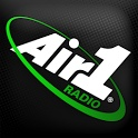 Air1 - Android Apps on Google PlayAir1 is the Positive Alternative featuring artists such as Switchfoot, TobyMac, and Skillet. Air1 is a not-for-profit, listener supported Christian music radio network devoted to sharing the hope of Jesus in an authentic way.  Download the Air1 app to listen, receive the Verse of the Day, and look up song lyrics.: Alternative Artists, Alternative Featuring, Google Playair1, Air1 App, Radio, Christian Music, Awesome Christian, Android Apps