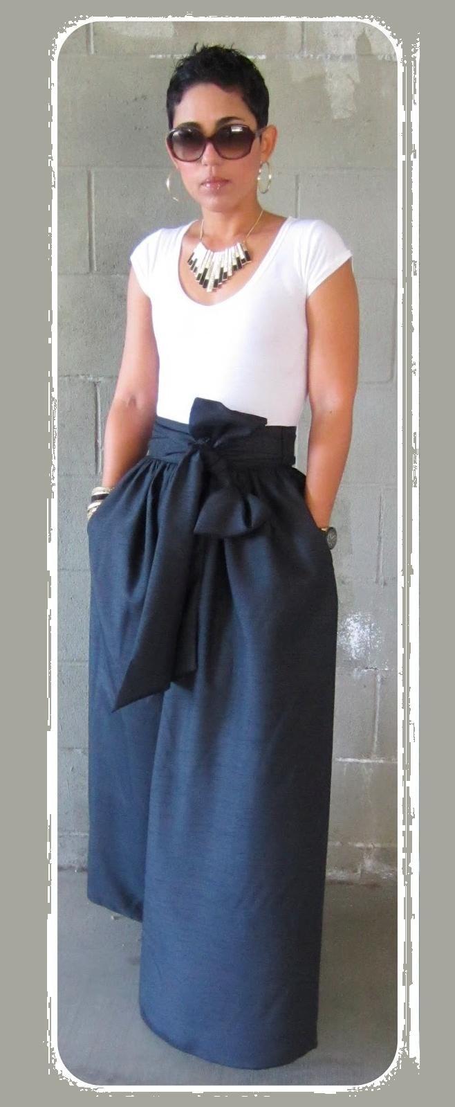Серая юбка (134 фото): юбка-карандаш и юбка-солнце, с чем носить: блузка, кофта или костюм