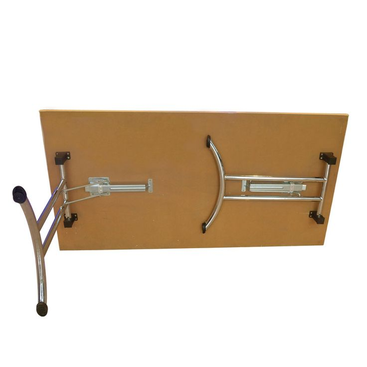 M s de 25 ideas incre bles sobre patas de mesa plegable en - Patas plegables para mesas ...