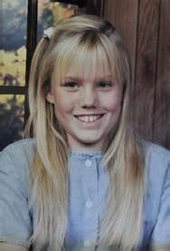 In 1991, 11-year-old Jaycee Dugard was kidnapped by Phillip Garrido and his wife, Nancy, on her way to school. For the next 18 years, she would endure sexual and emotional abuse. The Garridos kept Dugard in a backyard shed. At age 14, Dugard gave birth to a daughter. Three years later, she had another daughter. Dugard and her children were eventually allowed into the house and out with the Garridos. In 2009 Garrido was caught with the girls by the UC Berkley police.