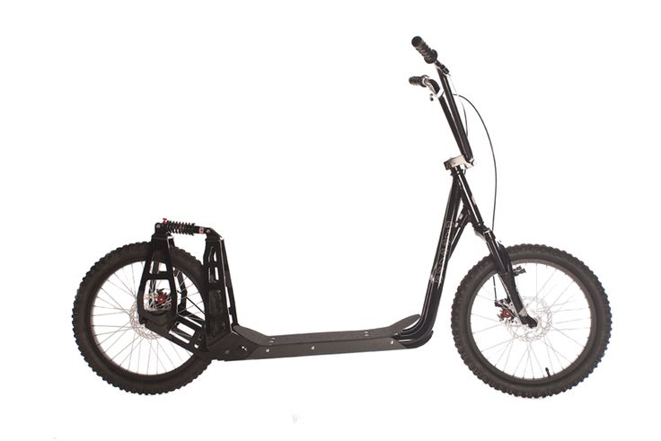 21 Best Bikes Trikes Scooters Images On Pinterest