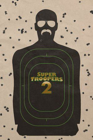 Super Troopers 2 film complet Super Troopers 2 hel film Super Troopers 2 cały film Watch Super Troopers 2 FULL MOVIE HD1080p Sub English ☆√