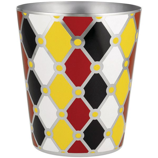 Alessi Circus Ice Bucket (£89) ❤ liked on Polyvore featuring home, kitchen & dining, bar tools, multi, alessi ice bucket, alessi, stainless ice bucket, wine chiller and wine ice bucket