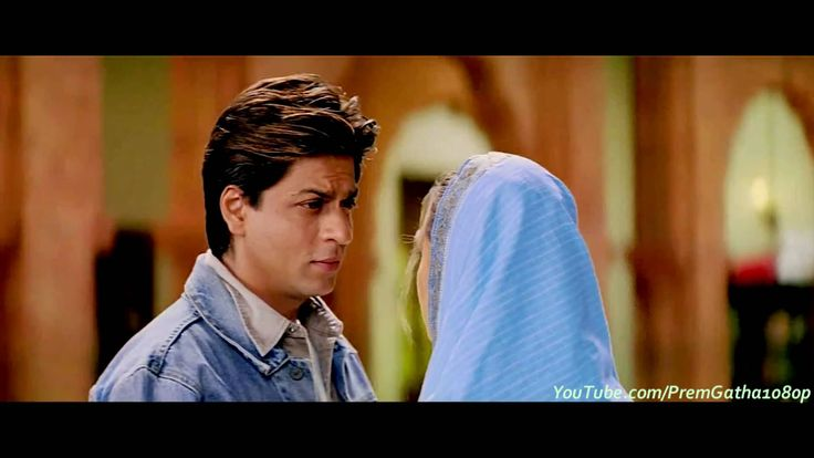 Tere Liye - Veer Zaara.... my very fav songs which describe love bw two in single song...true love never ends...