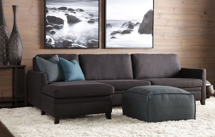 American Leather Comfort Sleeper Sheets