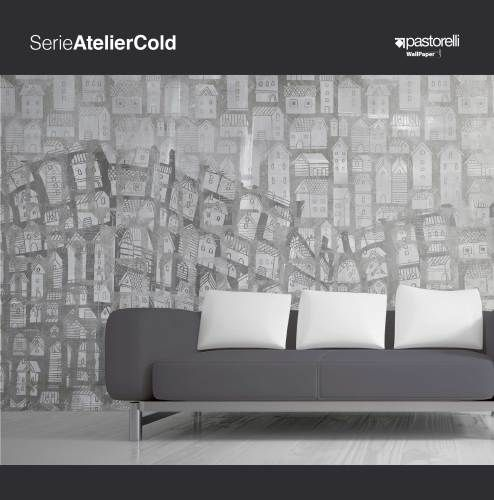 No 1815 ATELIER-COLD2-494x500 Pastorelli Crazy