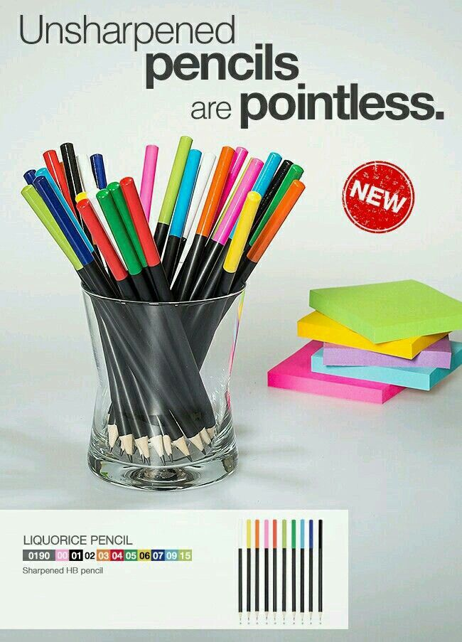 #stationery to brighten any #desk Prices include taxes  Prices do not incl courier/postage See detailed prices and hamper contents at www,facebook.com/pretoriaparty