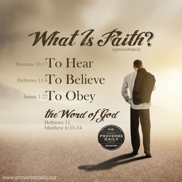 Questioning Faith Quotes: 43 Best Images About Bible Verses On Pinterest