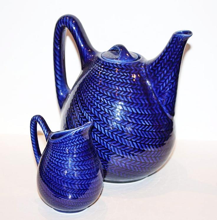 13 Best Images About Tea Pot Coffee Pot On Pinterest