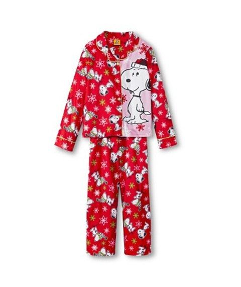 41 best ideas about Christmas Pajamas on Pinterest | Peanuts ...