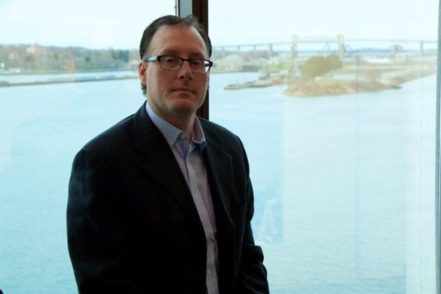 Innovation Centre welcomes new business development manager http://cstu.io/140be2 #StartBusiness