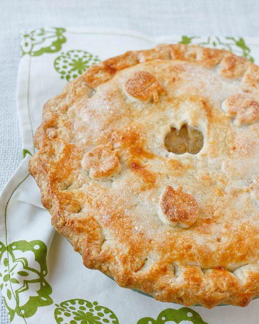 America S Test Kitchen Hostess Cupcake Recipe