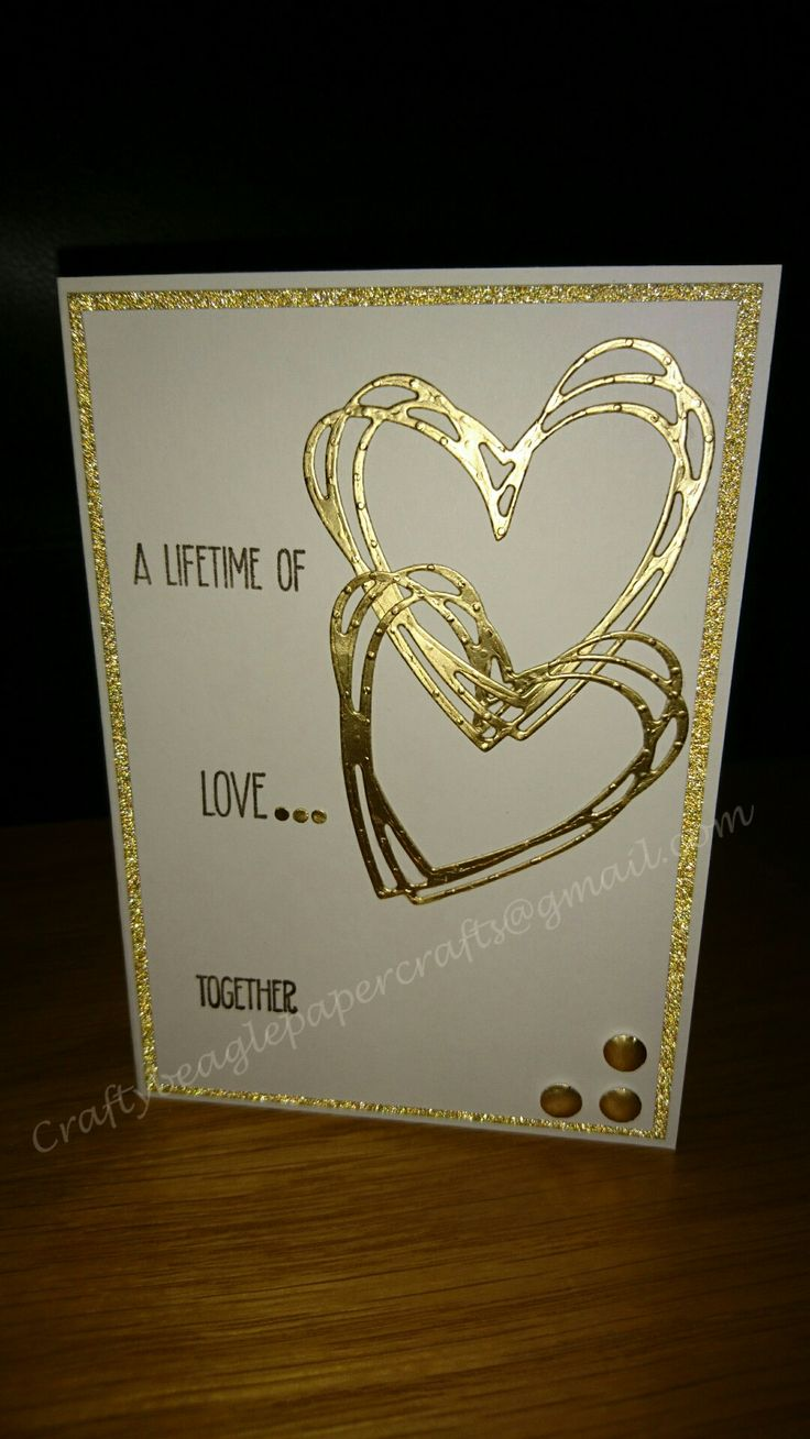 385 Best Wedding Cards Images On Pinterest Birthdays Card Wedding