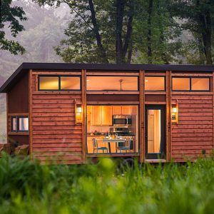 Little House On Wheels 390 best tiny and unusual houses images on pinterest | small