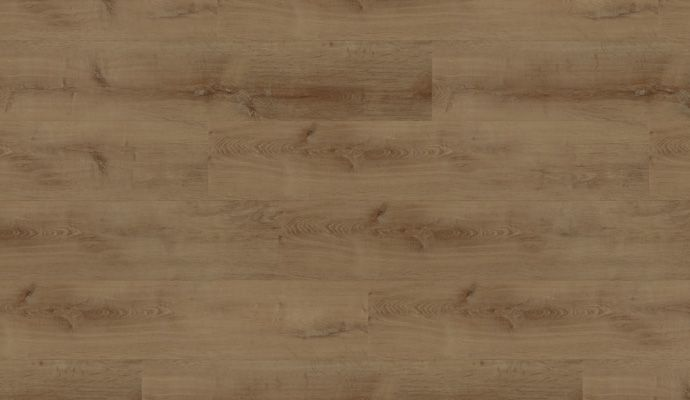 Omega Flooring Cracked Oak Columbia | Godfrey Hirst Australia Floors Vinyl