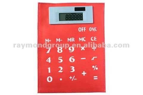 Wedding Gift Calculator - http://weddingx.pw/wedding-gift-calculator/