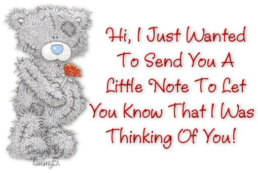 Cute Love Teddy Bears Wallpapers Thinking About All Of You In Recovery Today Stay Strong