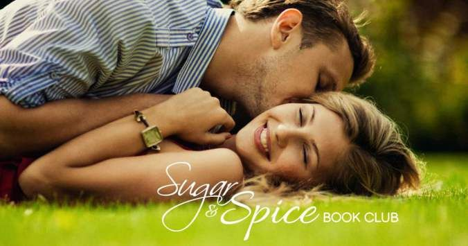 Do you love romance novels? Do you love FREE romance novels? Then sign up for the Sugar and Spice Book Club today!  >>http://bit.ly/2vNgvs3<<  Every month well send you a free romance novelno catch no fees no spam we do so solemnly swear! Plus chances to enter some awesome giveaways.