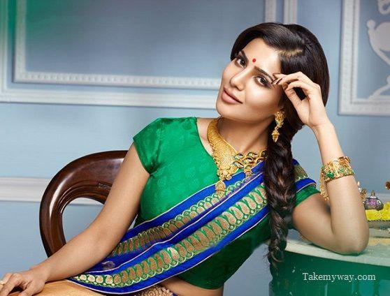 Samantha Navel In Seema Raja Hd: 110 Best Images About Samantha On Pinterest