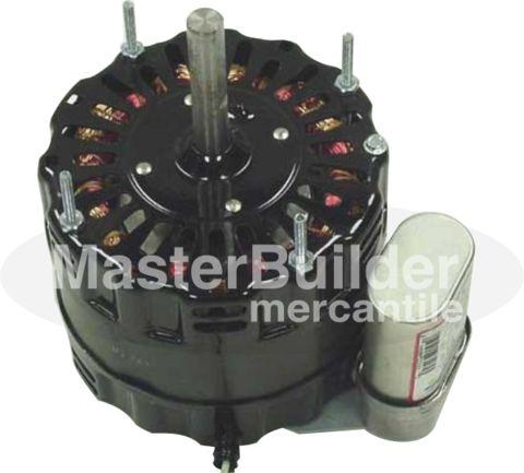 Sterling J31R04766 ODP Fan Motor