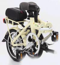 élo à assistance électrique pliant vélo électrique ebike VAE FET 14! confortable et innovant, il n'attend plus que vous ! Mettez vous à la tendance électrique et surpassez vous ! www.velo-epli.fr/