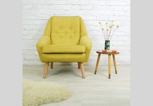Modern chairs: small armchair #whitearmchair  #velvetarmchair #chairdesign bedroom chairs, modern chairs ideas, living room chairs | See more at http://modernchairs.eu
