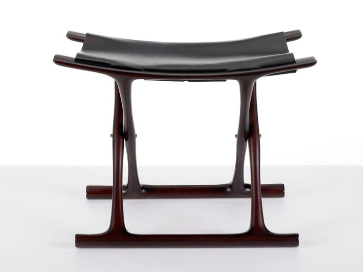 130 Best Chairs 2 Images On Pinterest
