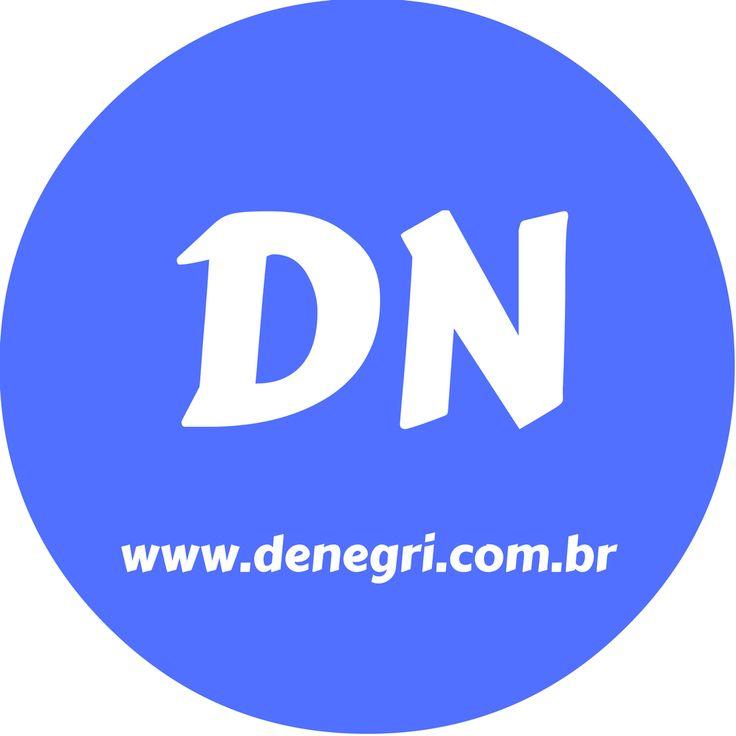 A Loja virtual para grandes homens.  A De Negri Men's Wear foi criada pensando nos homens que vestem roupas de tamanhos especiais.   www.denegri.com.br