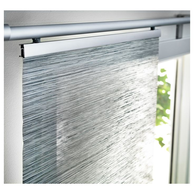 ANNO SANELA Κουρτίνα επιφάνειας - IKEA