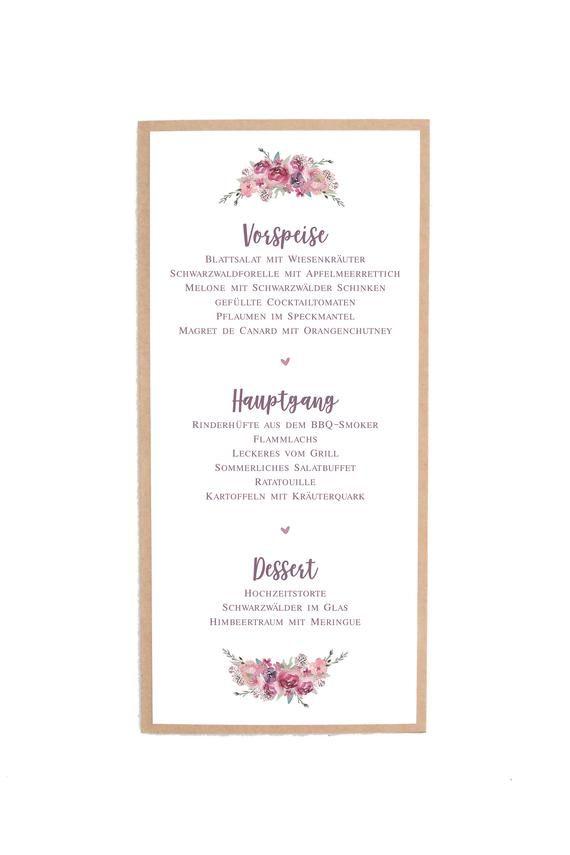 Personalisierte Holz Eis Spachtel Sticks Hochzeit Einladung Karte