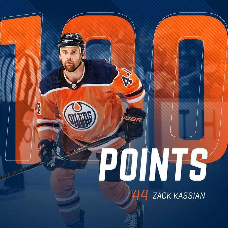 Congrats Zack!