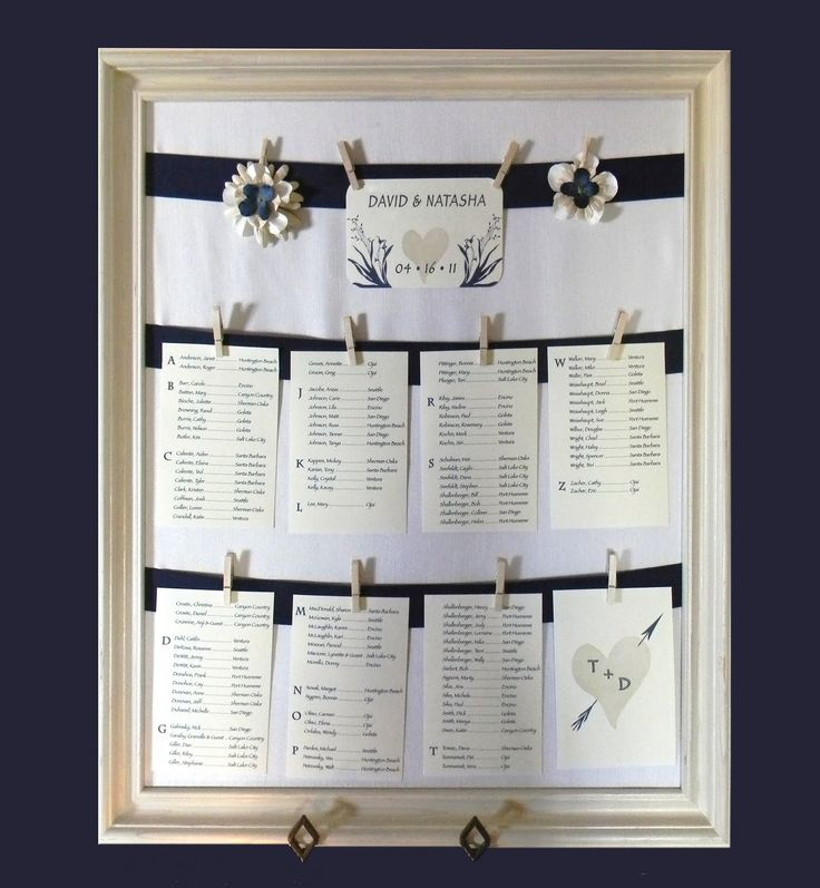 Best 25 Wedding Table Ignments Ideas On Pinterest Seating Chart And