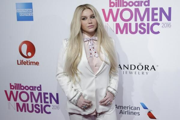 Dr. Luke, real name Lukasz Gottwald, is no longer the CEO of Sony's Kemosabe Records as his legal battle with Kesha continues.