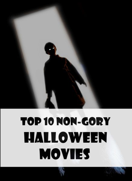 best 25 scary movies to watch ideas on pinterest halloween movies scary movie list and classic scary movies - Top 10 Scary Halloween Movies