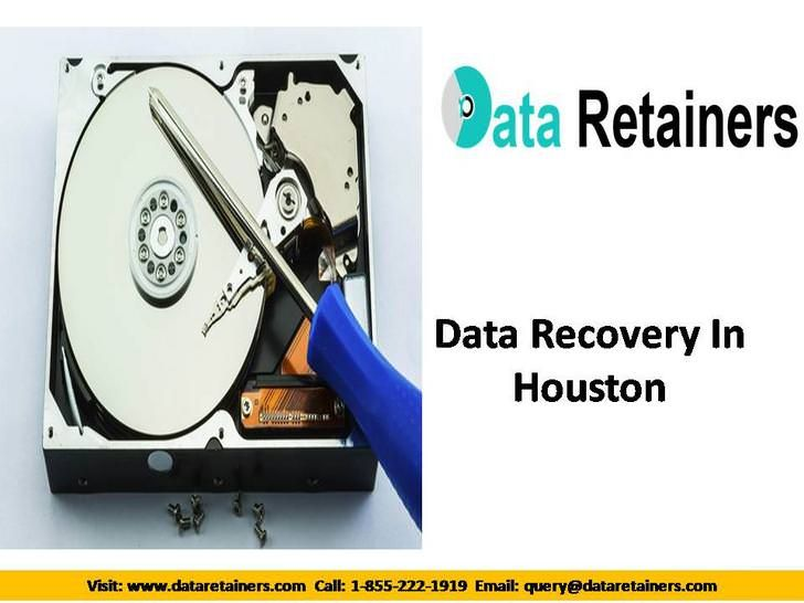 Data Recovery In Houston In United States Data Recovery Data Funny Jokes