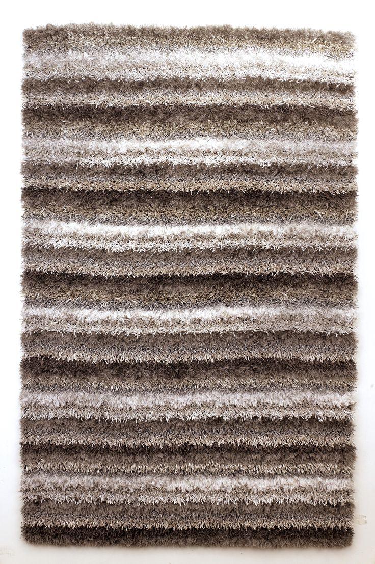 Charming Best 25+ Medium Rugs Ideas On Pinterest | Ikea Pillow, Ikea Sheepskin And  White Cushion Covers