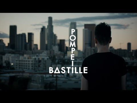 bastille pompeii music lyrics