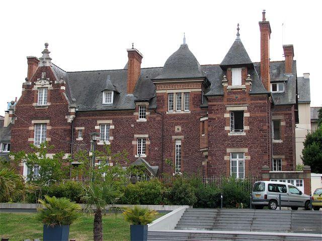Les 20 meilleures images propos de ha contemporaine cm for Architecte cognac