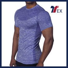 Latest design hot selling sports t shirts sports tshirt for men china supplier best buy follow this link http://shopingayo.space