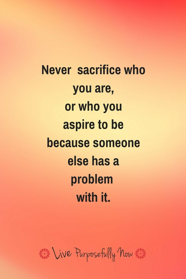 25+ Best Know Yourself Quotes On Pinterest