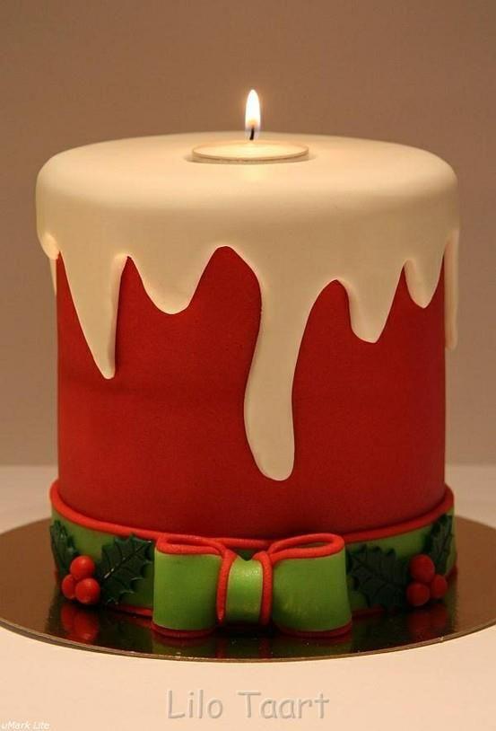 Najlepse Torte - Beautiful Cake