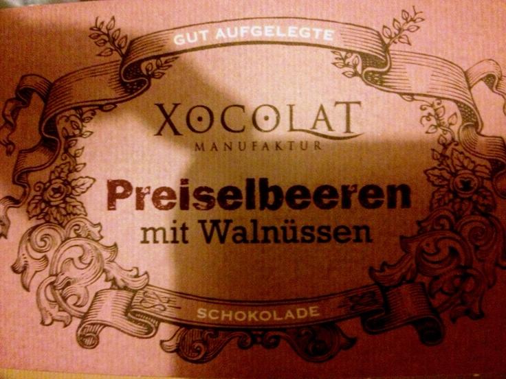 www.xocolat.at/