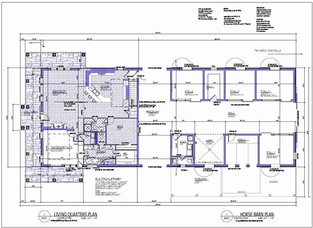 Home Inspiration Charming Pole Barns Floor Plans Barn Homes Best Residential From Pole Barns Floor Pla Barn With Living Quarters Floor Plans House Floor Plans