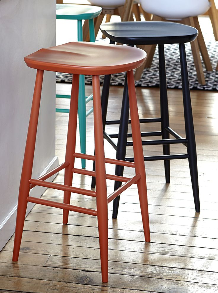 Apartment Packs Originals Bar House Ideas Bar Stools