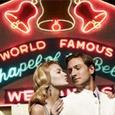 Bodas en Las Vegas | Chapel of Bells. ¿Sueña con encontrar una capilla de Las Vegas de la boda llena de historia y tradición? La capilla famosa del mundo. http://lasvegasnespanol.com/bodas/chapel-of-bells.php