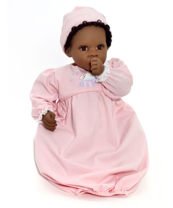 Love Baby Doll Wallpaper : 58 best Newborn Nursery Dolls images on Pinterest Baby room, Newborn nursery and Dolls